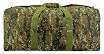 30 in Cargo Duffle Bag - Green Digital Camo