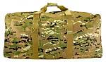 36 in Cargo Duffle Bag - Multicam