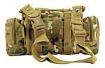 Detachment Pack - Multicam
