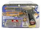 Colt Double Eagle Spring Powered Airsoft Handgun