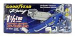 Goodyear Racing 1-1/2 Ton Low-Profile Jack