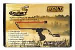 The Hornet High Power Slingshot - Bolt Slingshots