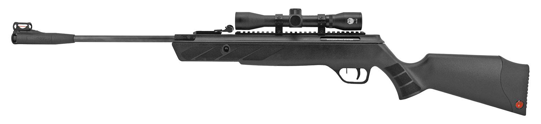 Ruger Airhawk Elite II .177 Air Rifle - (Refurbished)