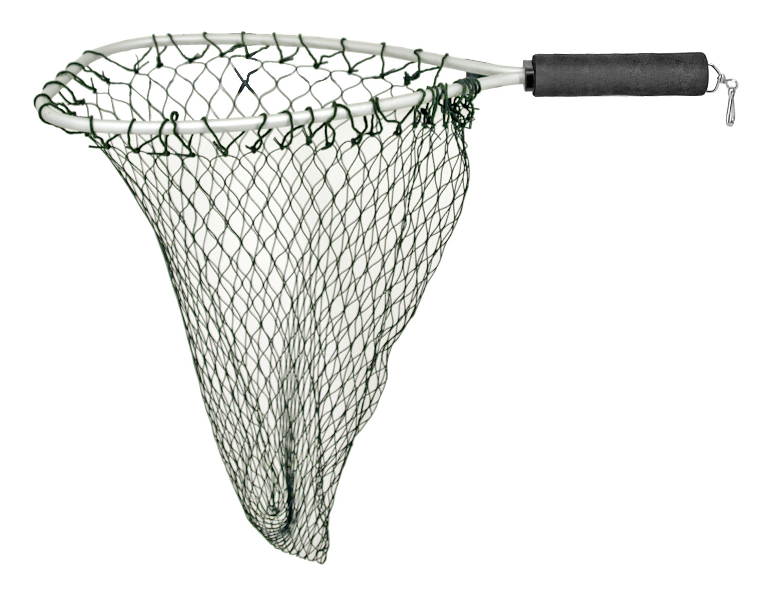 Berkley Classics Fishing Net