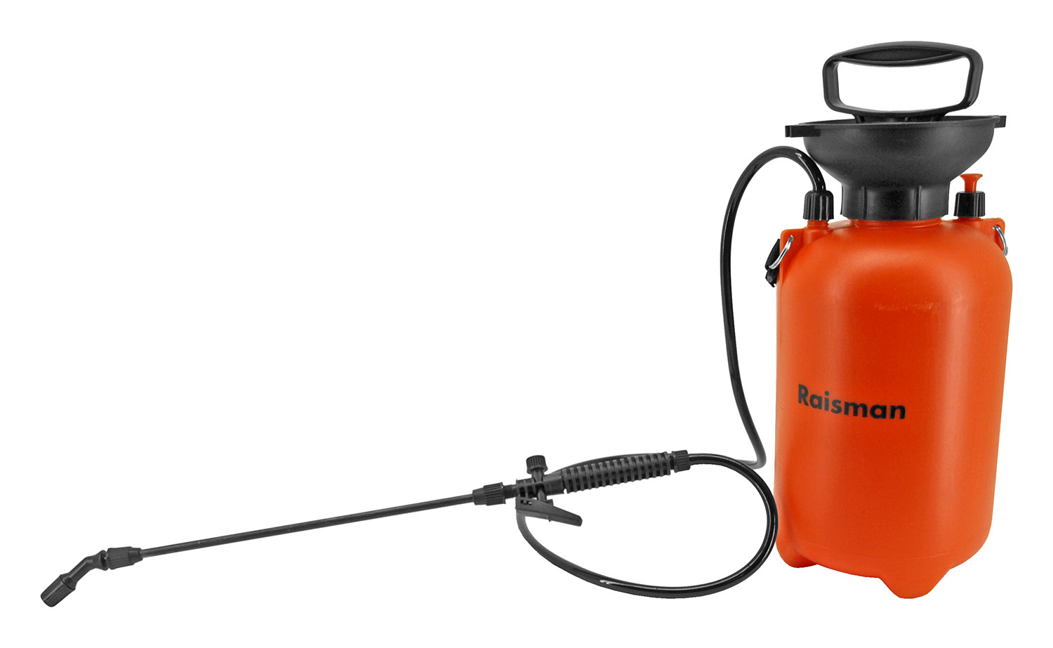 1 Gallon Raisman Manual Sprayer
