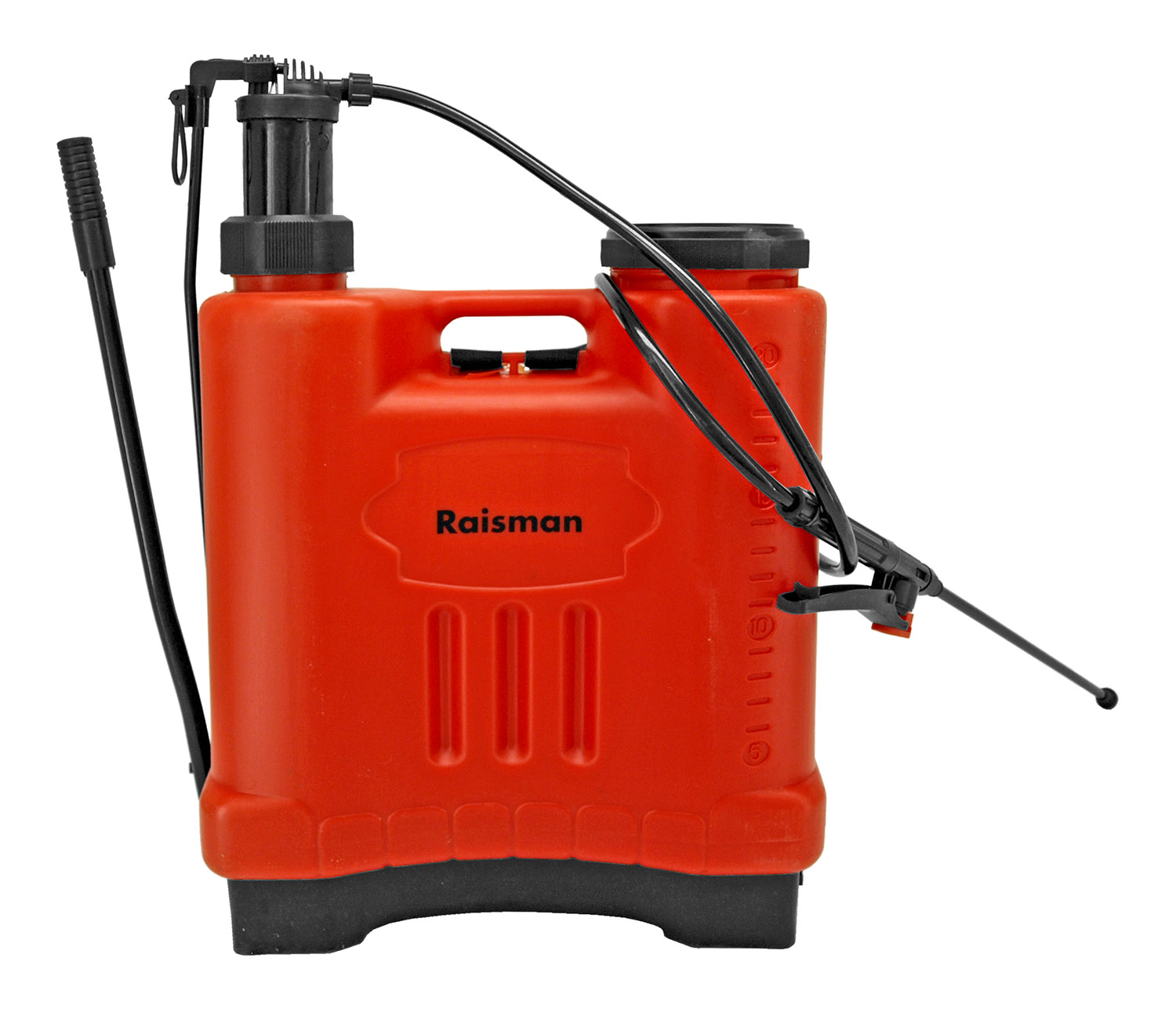 4 Gallon Raisman Manual Sprayer