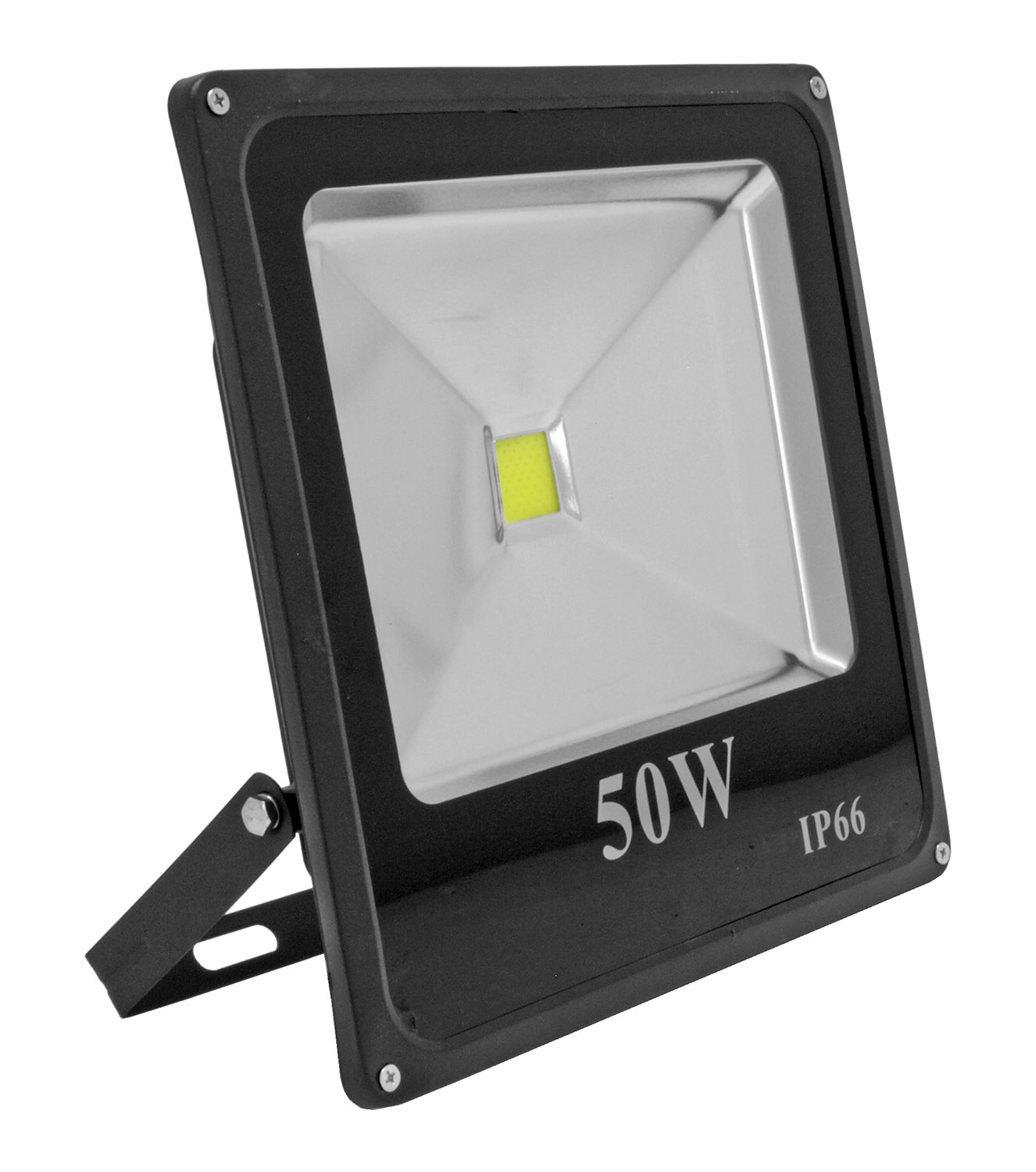 Large Outdoor LED Work Floodlight