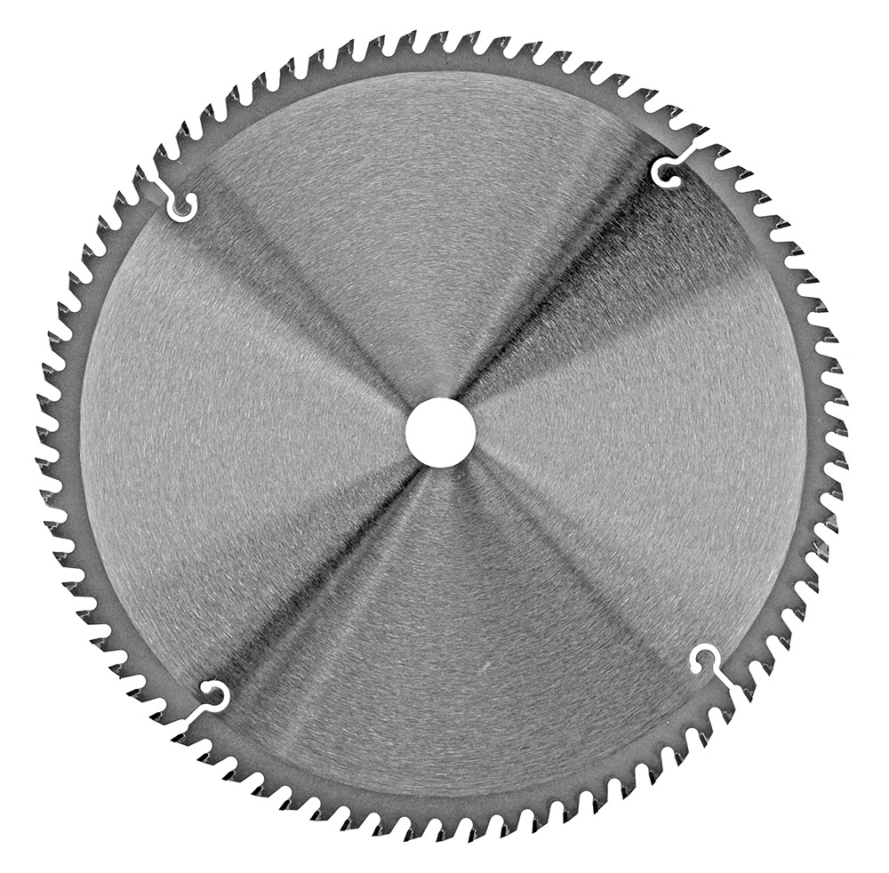 Cal-Hawk 14 in 80 Tooth Circular Saw Blade
