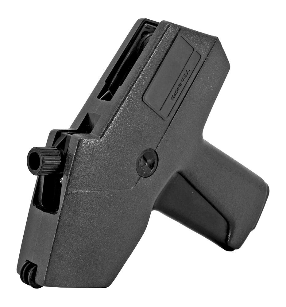 Monarch Label Gun - Grey
