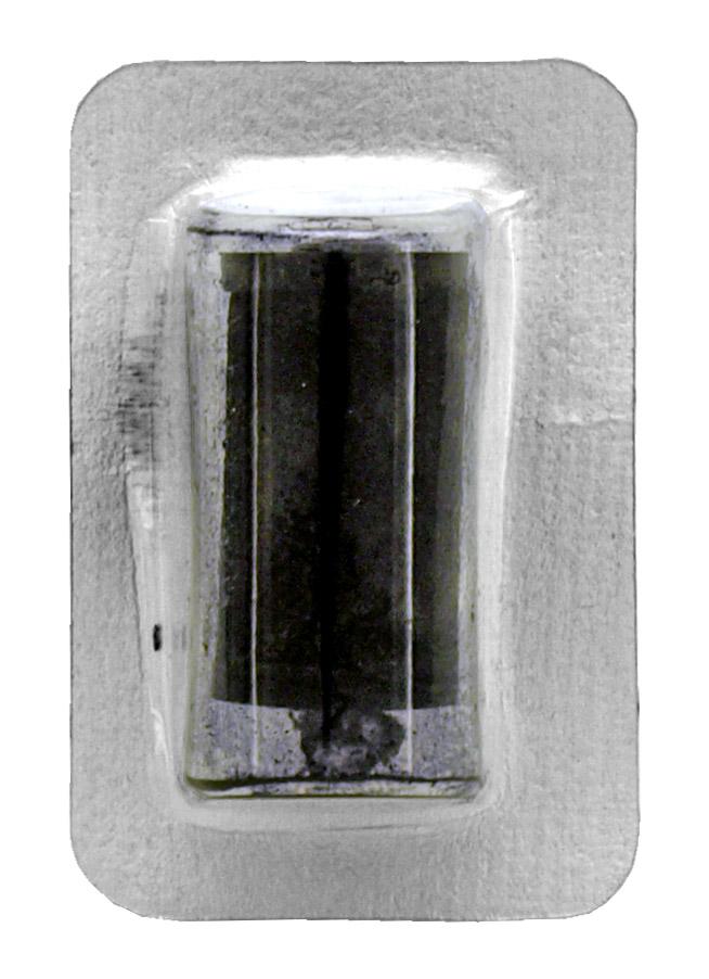 Inker For Towa Price Gun - Black