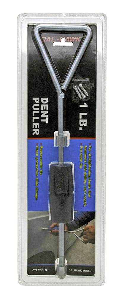 1-lb. Dent Puller