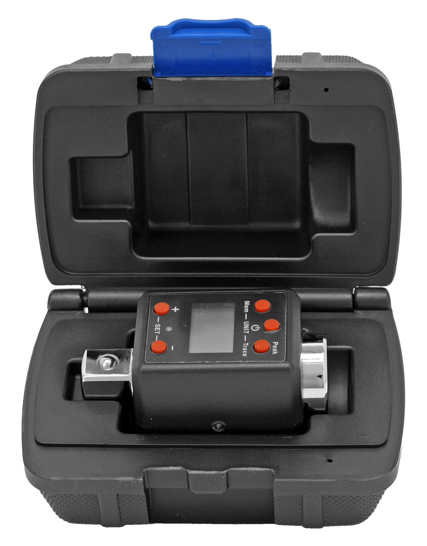 Cal-Hawk 3/4 in Drive Digital Torque Adapter