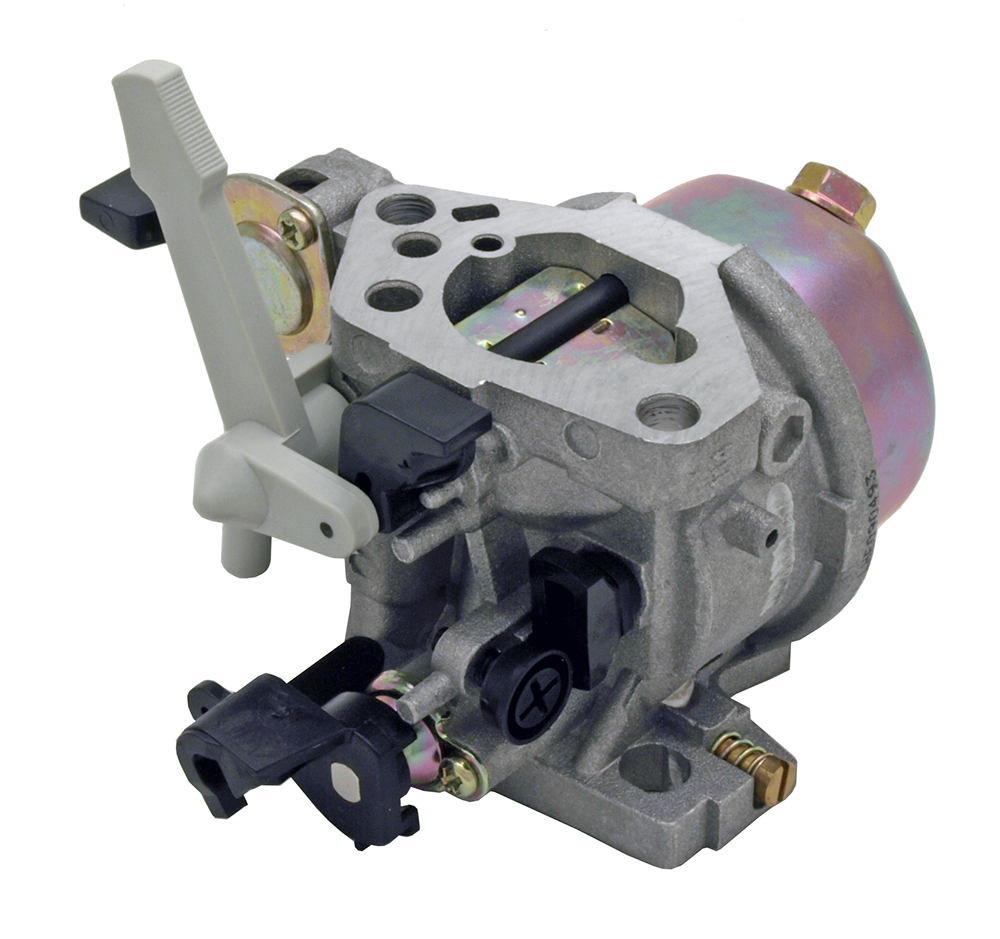 Raisman 46-GX-340 Float Carburetor