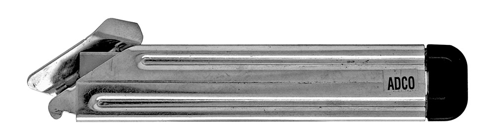 Steel Box Cutter