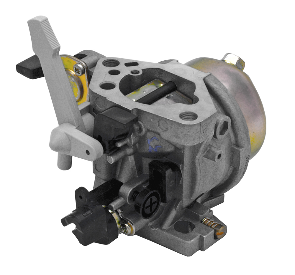 Raisman 46-GX-390 Float Carburetor