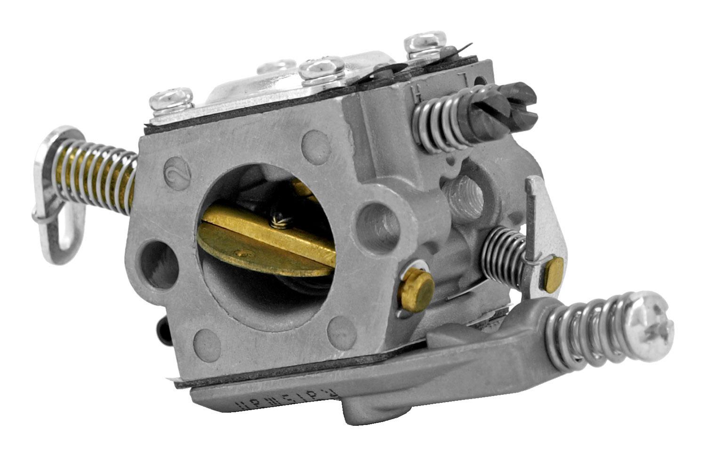 Raisman 46-03-H18/D Carburetor