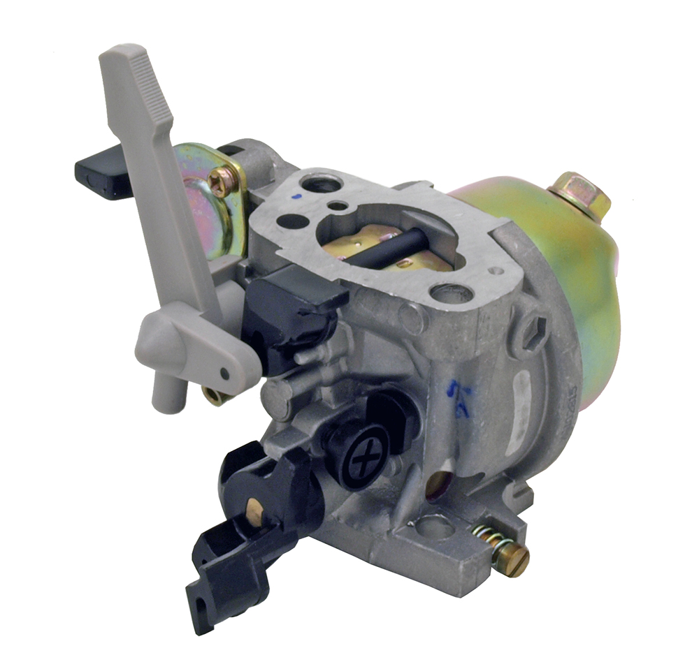 Raisman 46-GX-120 Float Carburetor