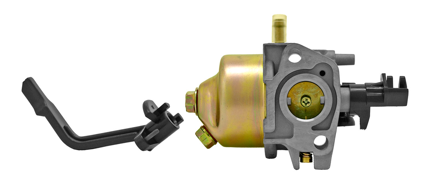 Raisman 46-GX-160/GE/2 Carburetor