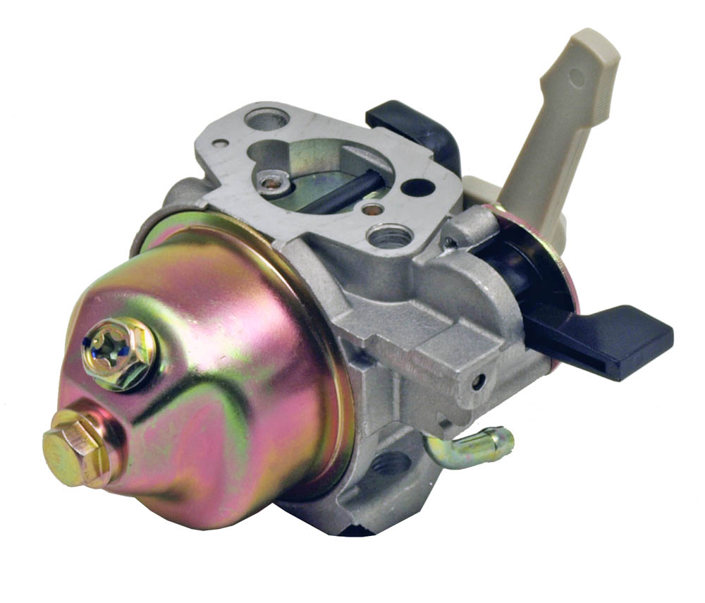 Float Carburetor (Replaces Honda 16100-ZLO-W51)
