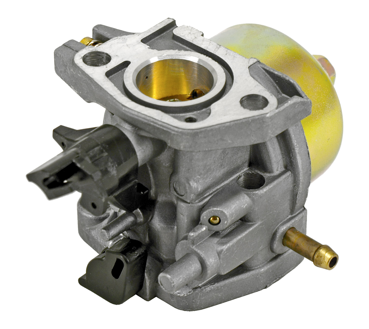 Raisman Carburetor For Honda GX200 Generator - 46-GX-200/GE