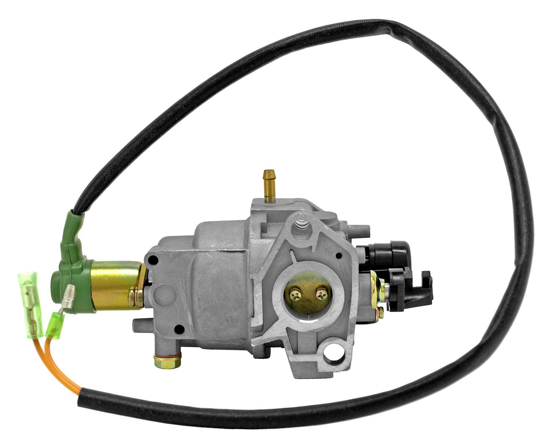Raisman Carburetor For Honda GX240 Generator - 46-GX-240/GE