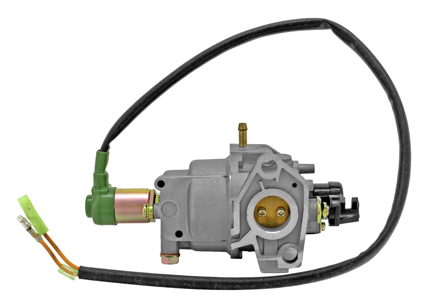 Raisman Carburetor For Honda GX270 Generator - 46-GX-270/GE