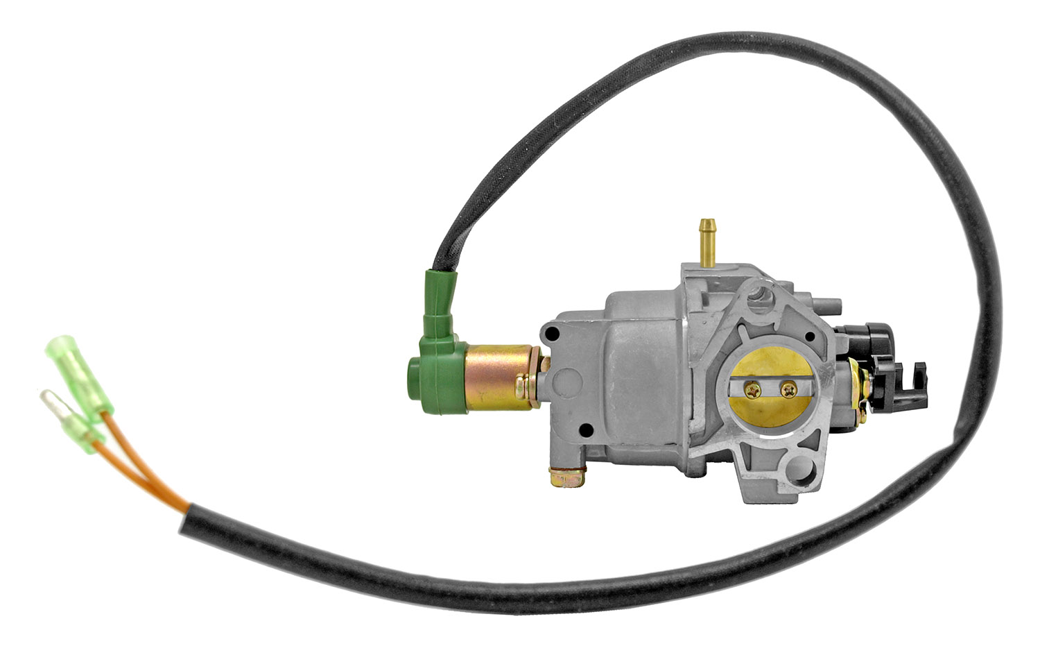 Raisman Carburetor For Honda GX390 Generator - 46-GX-390/GE