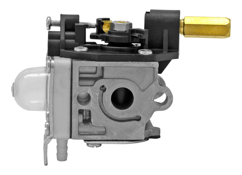 Raisman Carburetor 46-RB-K70