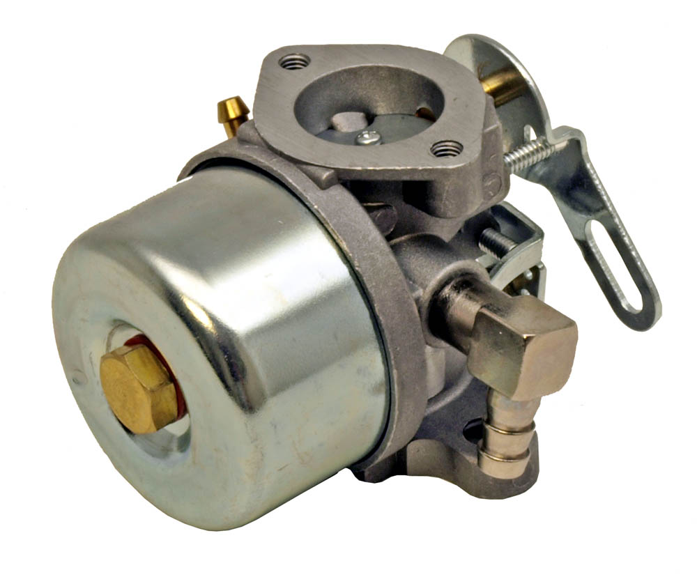 Carburetor Tecumseh 46-TC-084