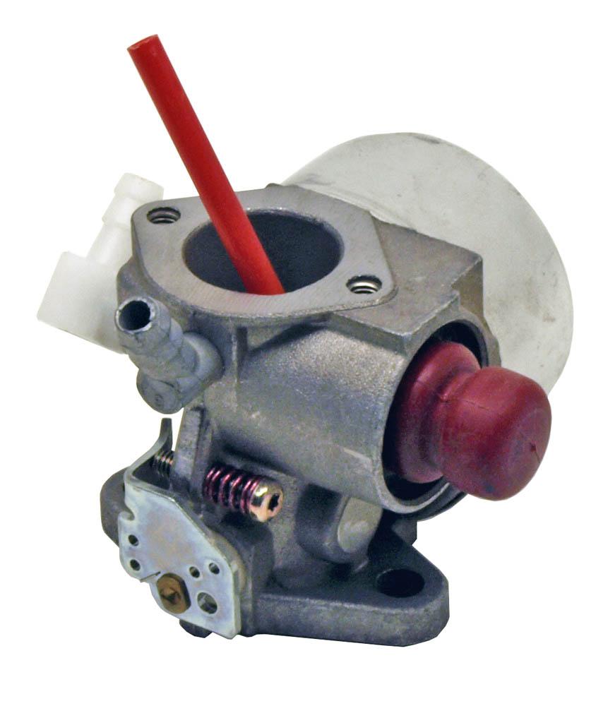 Carburetor Tecumseh 46-TC-387