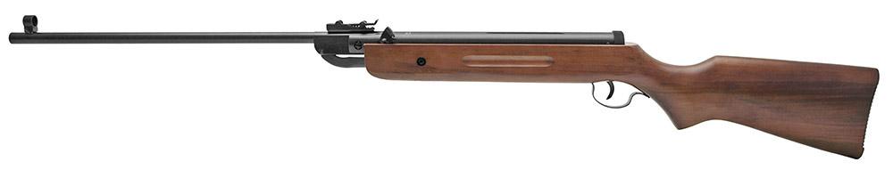 4 5mm Break Barrel Pellet Rifle