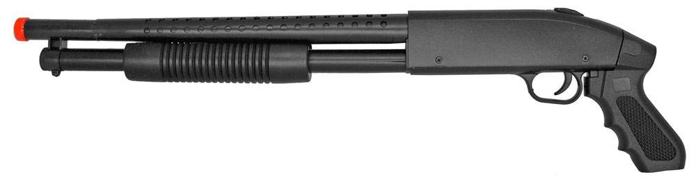 P.788B Spring Airsoft Shotgun