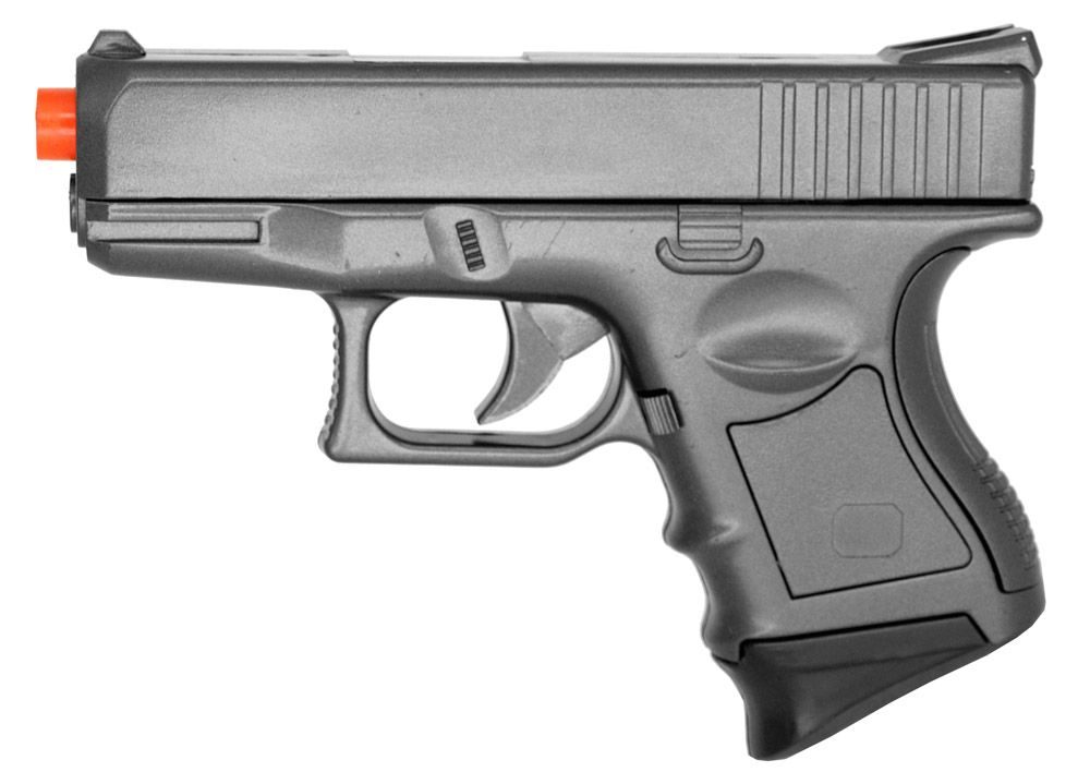 P.698 Spring Airsoft Handgun