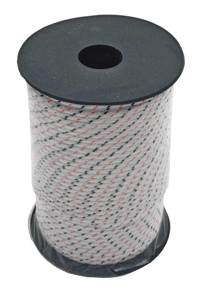 200' 3.5mm Starter Rope