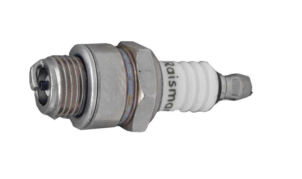 J8 Spark Plug for 2 Cycle Engines