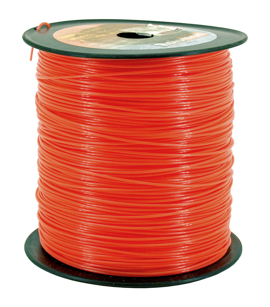 5 lb. Spool .080 Trimmer Line