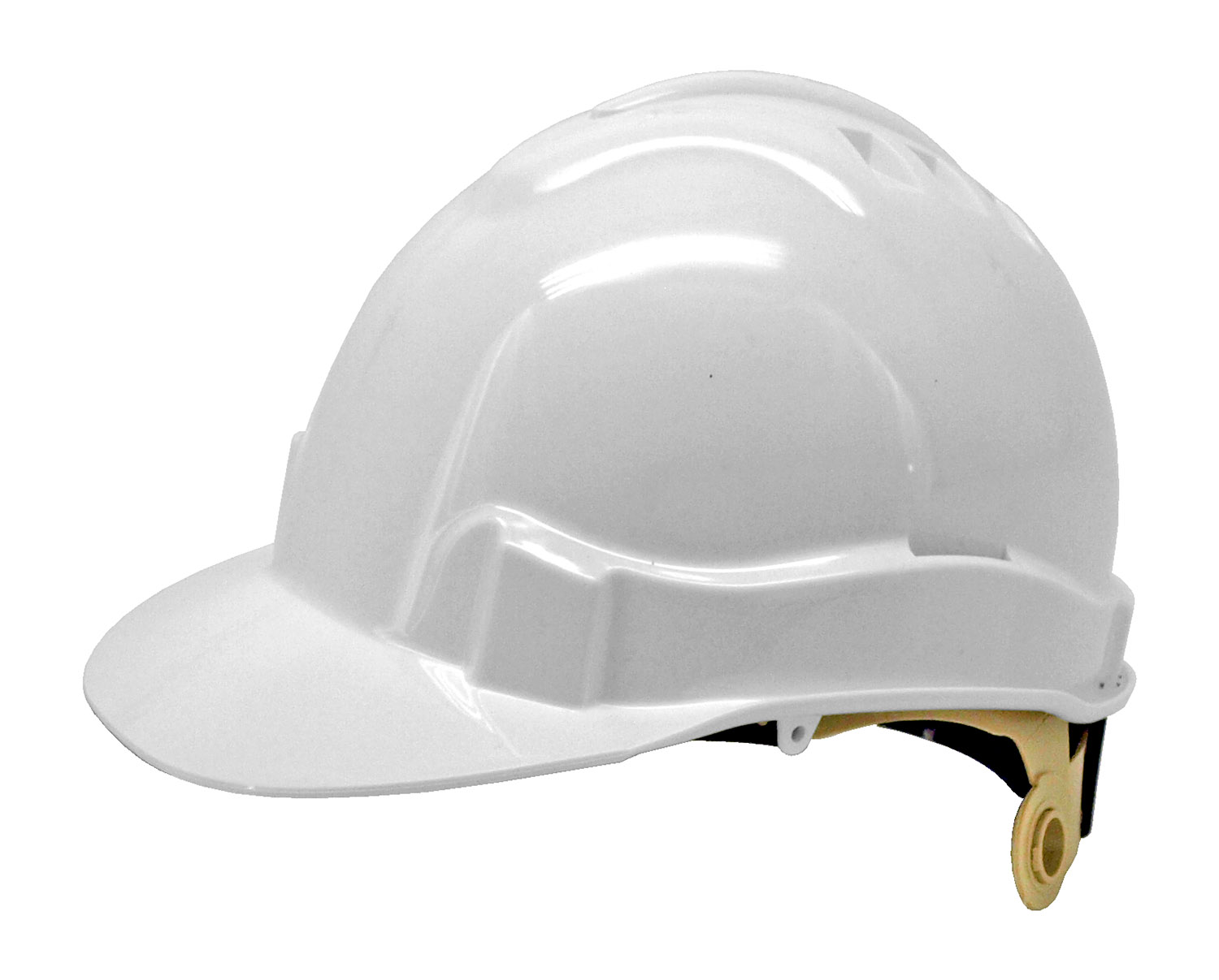 Serpent Safety Helmet Hard Hat