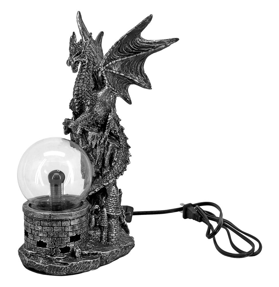 Dragon Power - Dragon Light