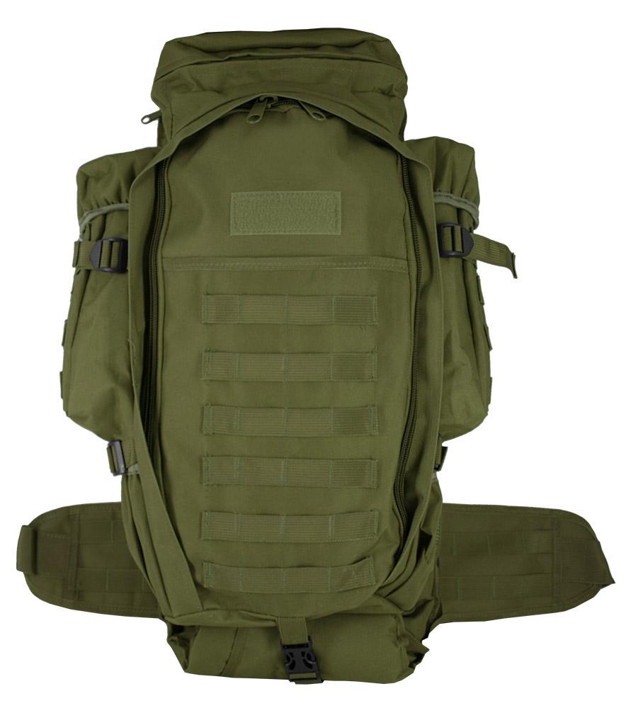 Рюкзак 9.11 tactical siwius рюкзаки для школы титаник