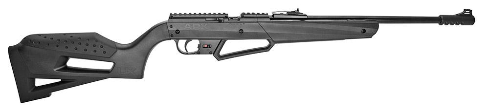Umarex NXG APX Multi Pump .177 Cal Air Rifle - Refurbished