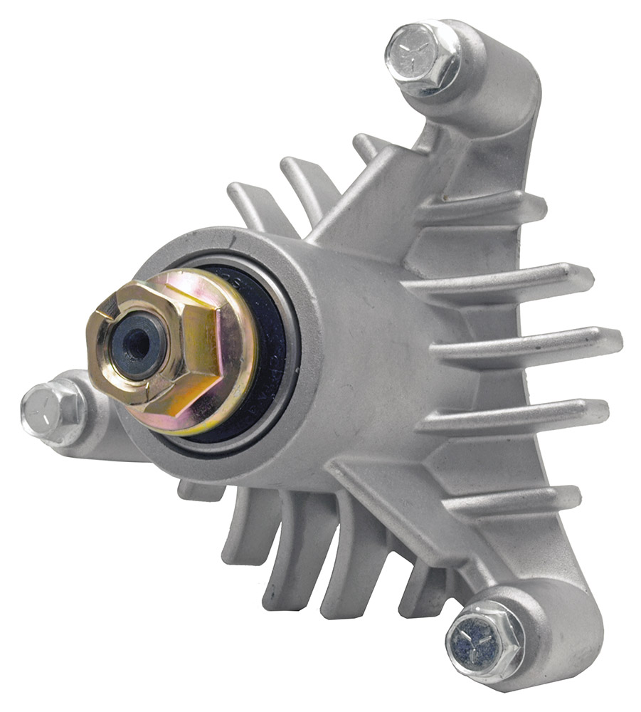 Spindle Assembly - AYP 143651