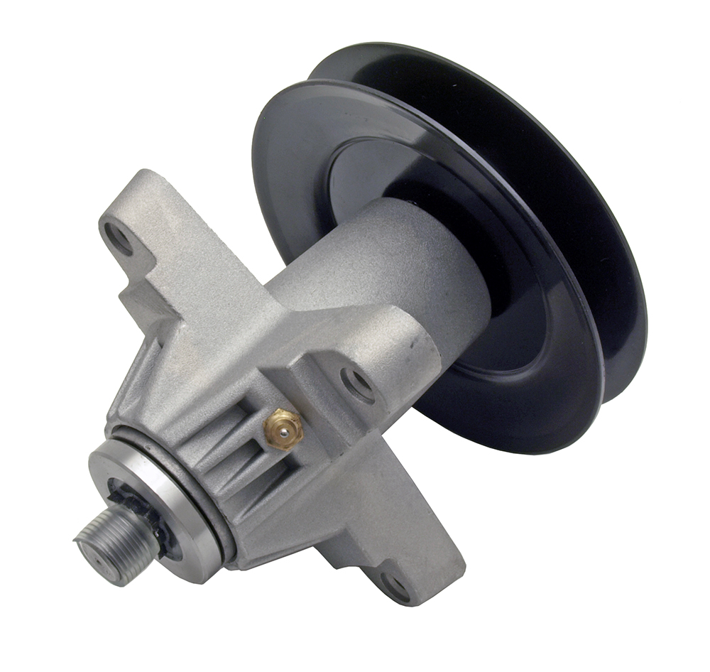 Spindle Assembly For Cub Cadet - 50 in Cut Decks