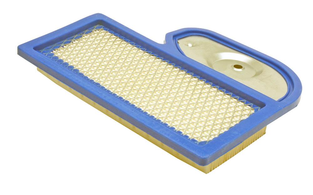Replacemnt Air Filter KAWASAKI 11013-7002