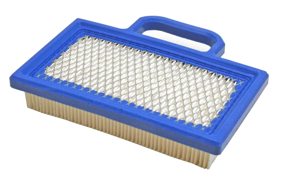 Replacement Air Filter for Briggs & Stratton