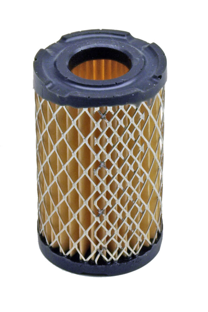 Replacement Air Filter Tecumseh 35066
