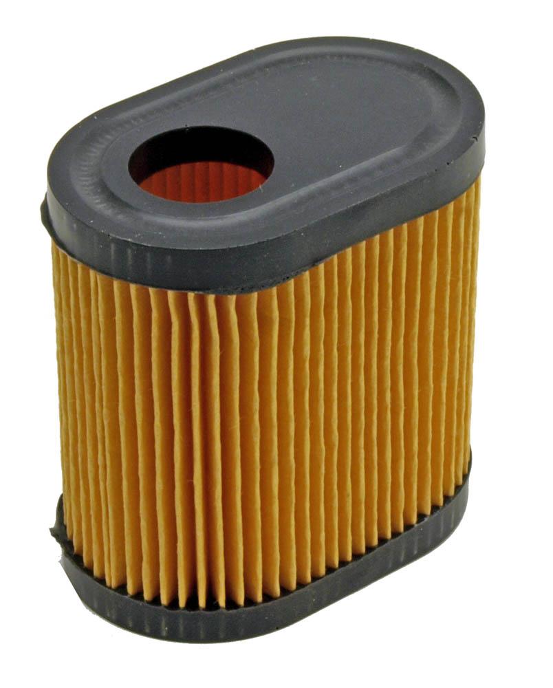 Replacement Air Filter Tecumseh 36905