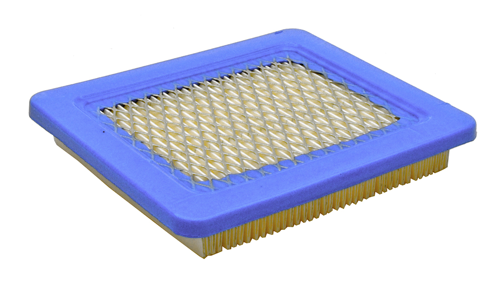 Air Filter Honda And Briggs & Stratton Engines 80-30-500