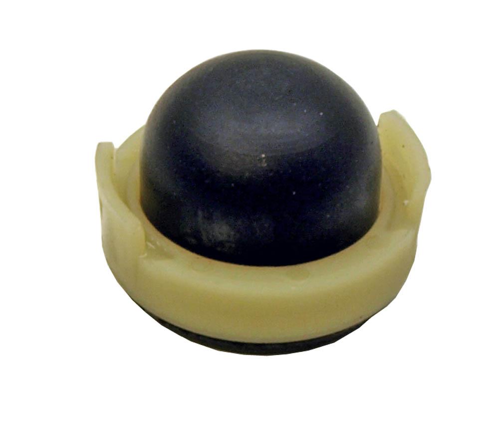 10-pc. Primer Bulb Briggs & Stratton 494408 3.5/3.75 HP Black