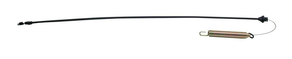 Aftermarket Deck Engagement Cable