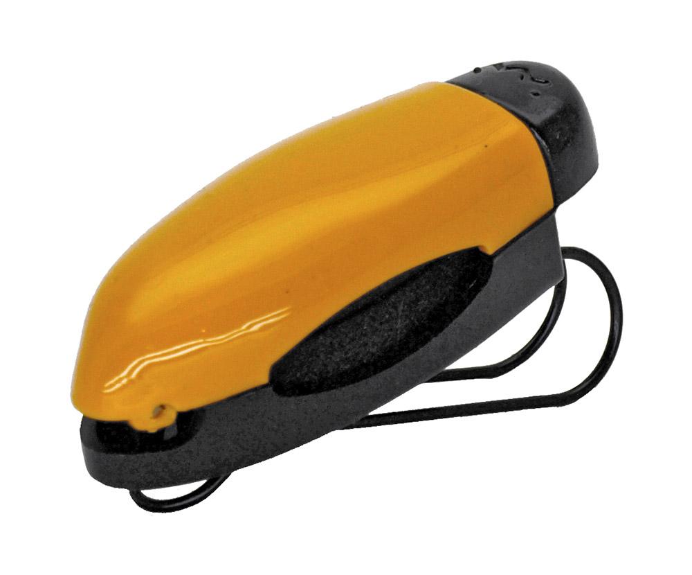 10-pack Visor Sunglass Clip